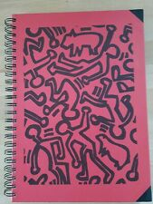 1 Notizbuch/Feldbuch, ,Spiralbindung,Umweltschutzpapier DIN A 4, neu