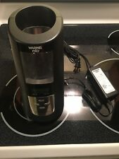 Waring Pro Wine Chiller/ Warmer 1250A  Professional Kitchen Bar Appliance