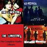 The Libertines - The Complete Studio Albums Bundle - 3 x Vinyl LP *NEW & SEALED*