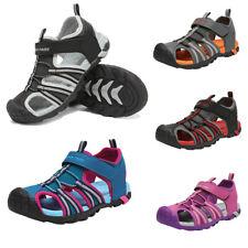 Boys Girls Athletic Sandals Fishman Sandals Water Sports Summer Beach Sandals