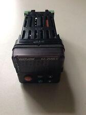 Watlow PM6L4EJ-AAAAAAA, Temperature Controller