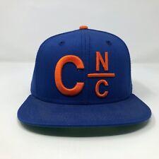 Crooks & Castles Snapback Hat A18