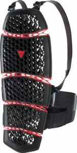 Dainese Pro-Armour Back Protector Long XS/S