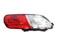 *GENUINE* REAR BAR LIGHT LAMP  for HOLDEN COLORADO 7 RG  WAGON 2012 -ON RIGHT RH