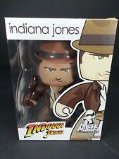 2008 INDIANA JONES ( MIGHTY MUGGS ) New Unopened Figure