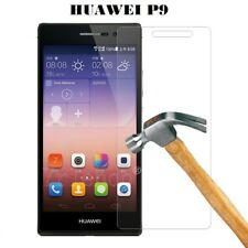 Glass Tempered Protector Screen for Huawei P9 Quality Maximum