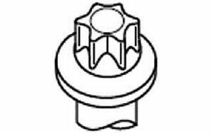 PAYEN Kit bulloni testata per PEUGEOT 307 FORD FIESTA HBS359 - Mister Auto