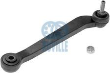 Stange/Strebe Stabilisator Hinterachse rechts - Ruville 915731