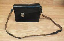 Unbranded Japan Made Vintage Camera Bag / Case With Sholder Strap **READ**