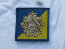 Unit ID Morale Patch,Klettrückseite,Abzeichen,Badge RAF Royal Air Force
