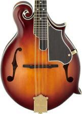 Ibanez M700SAVS Mandolin 2017 Antique Violin Sunburst