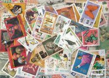 Bhután sellos 400 diferentes sellos