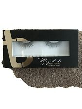 Tori Belle 9-5 Magnetic Lashes New Ready To Ship