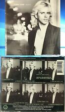 Tommy Shaw - What If (CD, 1984/1996, Absolute Records, USA) VERY RARE