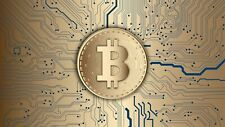 .001 BTC Transferred To Your Wallet within 24 hrs. No Fees! Easy as it can be!
