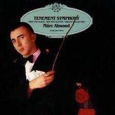 Marc Almond - Tenement Symphony WARNER CD 1991