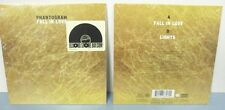 Phantogram 2013 Fall In Love/Lights record store day limited 45 rpm vinyl New