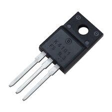 2SK4101 (K4101) MOSFET Transistor Q901 für Delta Netzteil DPS-298CP-A, -2A, -4A