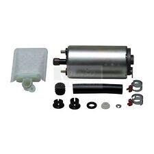 Electric Fuel Pump 950-0150 DENSO