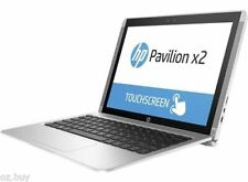 "HP Pavilion x2 Detachable 12-b004TU Core M3-6Y30 4GB 256GB SSD 12"" Touch 2 in 1"