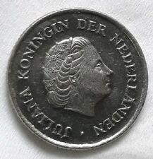 25 Cents 1976 Nederland