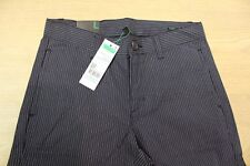 PANTALONE  BAMBINO 8/9 ANNI  140 CM BENETTON LOOK ENGLISH CLUB