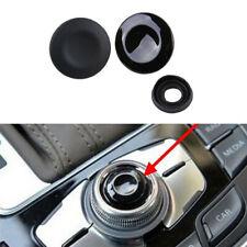 MMI Multimedia Knob Joystick Button Cap Repair Kit for Audi  A4 A6 Q5 8K0998068A