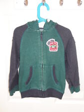 Boys Hooded Top from TU.  Size 4-5 years