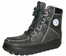 Timberland Boots Mixed Shoes for Men