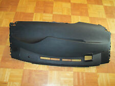 2010-2014 TOYOTA Prius Garnish Instrument Panel plastic air bag dashboard OEM
