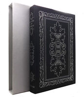 Oscar Wilde THE PICTURE OF DORIAN GRAY  1st Edition 1st Printing