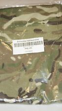 BRITISH ARMY MTP VIRTUS MULTICAM ENTRENCHING HAND TOOL POUCH X1 BRAND NEW KIT