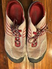 merrell shoes women size 8.5