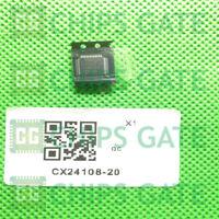 CONEXANT BROADCAST DECODER CX23881 19 WINDOWS 8 X64 DRIVER