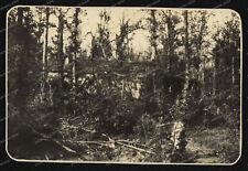 Ornes-Grand Est-1918-Maas-Verdun-france-18.k.u.k. Jäger--60