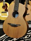Sheeran by Lowden W-03 (Cedar~Indian Rosewood) w/L.R. Baggs Element VTC for sale