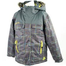 e615a44ae Boy s Waterproof Winter Coats