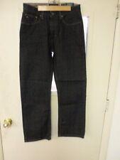 Hilfiger Jeans Freedom Leg Jeans mens 30x30