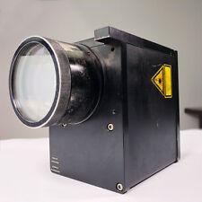 Cti 6880mrofinlaser Scanner Blg P25 For Rofin Sp150 Yag Laser Welding Machine