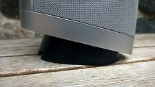 Harman Kardon Standfuß Ständer f. HKTS BDS TS 5 7 9 11 Lautsprecher und ähnliche