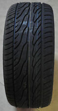 "DUNLOP PAIR  SP SPORT 3000 P235/45 R17"" 93W TYRES (2) SUIT COMMODORE VT-Z"
