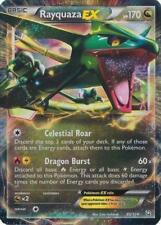 Charizard Ultra Rare Individual Cards