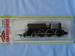 BACHMANN 35-400 'LORD NELSON' CLASS 4-6-0 MOTORISED CHASSIS