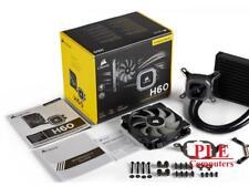 Corsair Hydro Series H60 V2 CPU Cooler[CW-9060036-WW]