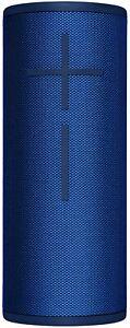Ultimate Ear Boom 3 Portable Waterproof Bluetooth Speaker - Lagoon Blue