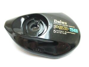 B33-8702 Frame DAIWA BAITCASTING REEL PART