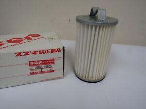 Suzuki GS1000 GS1000S  GS1100E   nos air filter  1978-1982  13780-45500