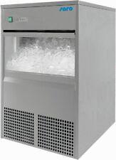 Eiswürfelbereiter Modell EB 40