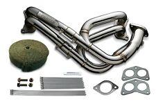 Tomei FA20 Equal Length Header for 2013+ Subaru BRZ / Scion FR-S