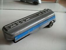"Plastic Siku Tankwagen ""BV-ARAL"" in Grey/Blue (Siku nr: V45)"